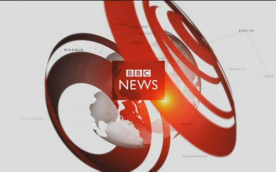 BBC News interview with Clare Allum, Academy Parent