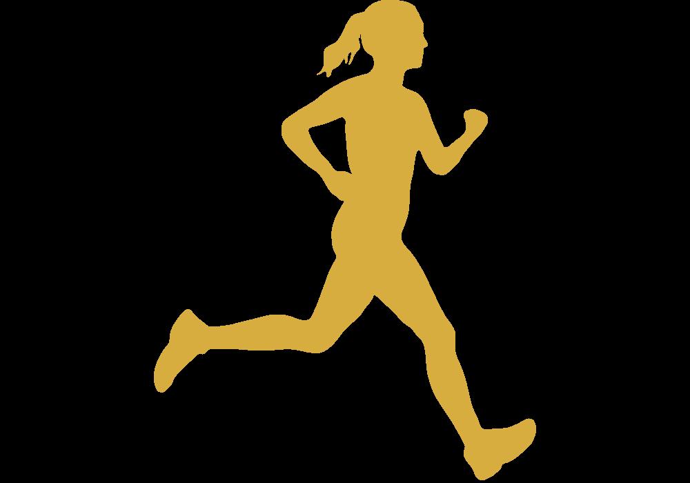 Fundraise-Run