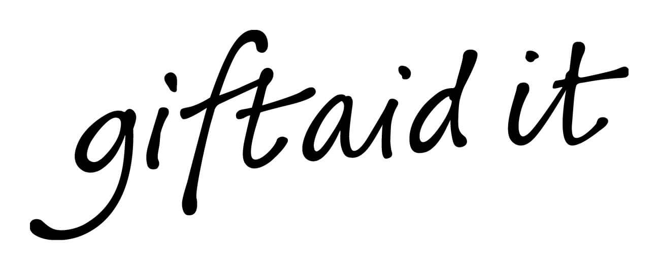 fundraise-giftaid